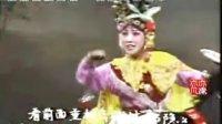 河北梆子——三打陶三春