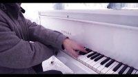 【发现最热视频】超赞!钢琴与大提琴合力演奏冰雪奇缘主题曲leti