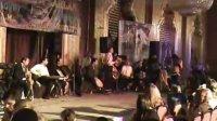 09埃及AHLAN WA SAHLAN国际肚皮舞节表演鉴赏之——Munique Neith