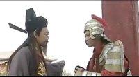巾帼英雄穆桂英03