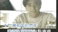 林志颖:十七岁的雨季