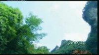 【每日歌曲】周强《美丽的阿依河》
