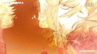 【萌你妹字幕组】《女王蜂的王房 玛瑙篇》OP影片字幕版