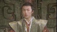 宰相小甘罗29