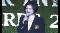 thai award 2007 b