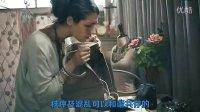 原创精选20140221 暖男创意求婚感动女友 原创精选小酒窝