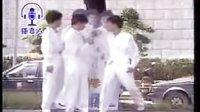 小虎队-叫你一声MY LOVEMTV