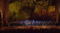 Memory Luciano Pavarotti 众星帕瓦罗蒂慈善音乐会 2小时高清