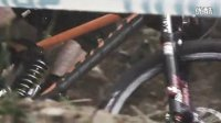 kona的独立避震系统视频2014