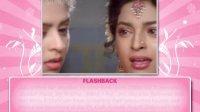 庆祝印度电影100年专辑 - Juhi Chawla