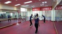 太原高考舞蹈培训-舞蹈培训-太原舞蹈高考培训-FLY舞蹈艺术学校