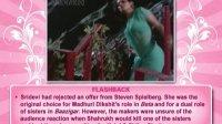 庆祝印度电影100年专辑 - Sridevi