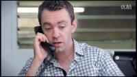 Cvent 2014MOFILM竞赛一等奖《电话》