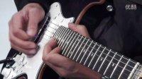 韩国 Swing 吉他 S2 Plus