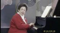 钢琴-车尔尼599教程03