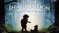 NRF 5 Beyond Imagination Flight Of A Lifetime