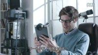 华为荣耀X1——平板神器变身记