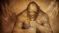 恶魔城暗影之王2 PC正式版初体验娱乐实况-02