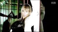 [皇者] 德国电音舞曲  Miracle - Cascada
