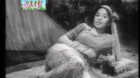 Dulari(1949) 印插曲 2