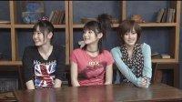 Buono! DVD MAGAZINE Vol.01
