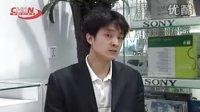 攒机小知识之CPU篇【CHDN卖场直击】