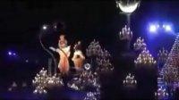 东京迪斯尼Candlelight Reflections  キャンドルライト リフレクションズ Tokyo Disney Sea