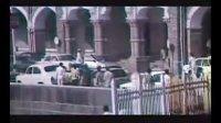 印度电影Aashiq Aawara Part - 1