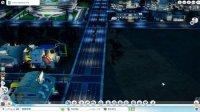 【淡定俱乐部】模拟城市5:未来住宅城市 (第三期完)