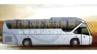 个旧市车迷协会公交部 个旧公交