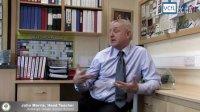AVer 跨国学校视频交流计划案例 - UK Ardleigh Junior School
