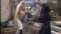 风之刀之武林启示录.1992.EP02.TVRip.x264.2Audio