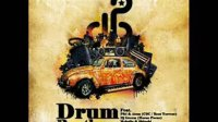 Drum Brothers ft Blezz  Take it back ubreathcom