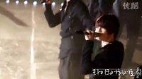 [最强自拍]101012 JYJ Showcase in Seoul-Empty