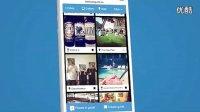 【创新案例】瑞典机场instagram社会化营销