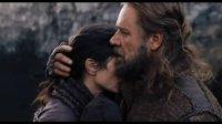 《諾亞方舟:創世之旅》守護版電視宣傳片