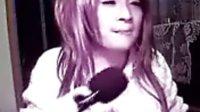 9158刘小亮视频