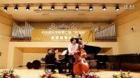 E小调协奏曲, Op.85 - 柔板 (爱尔加)