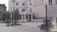 泰安学校文化景点掠影