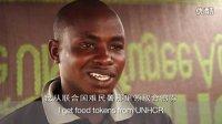 肯尼亚:我眼中的援助工作