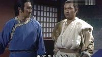 雪山飛狐.1985.EP04.TVRip.X264.2Audio