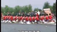 莆田音乐风光3