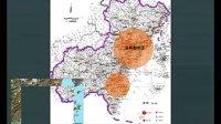 中国温州城市总体规划