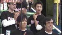 【超强气球人吞食气球】オールスター感謝祭07超豪華!!2【日本另类特技】