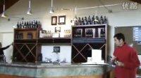 【拍客】加拿大农家酒庄