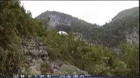 贵州:山洞里的学校1 (2008年6月2日)