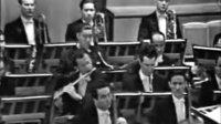 克莱本 柴可夫斯基第1钢琴协奏曲