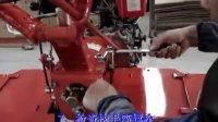 重庆固威(微耕机) 嘉盛牌 柴油微耕机 多功能微耕机 重庆微耕机