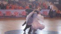 2012兴化舞蹈大赛02