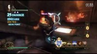 PS3 影牢 暗黑公主 エネルギールーム全仕掛け使用-ライラ